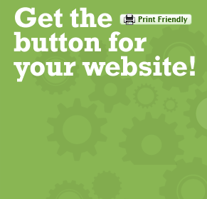 PrintFriendly Button