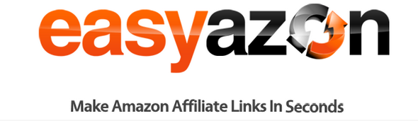 EasyAzon Plugin For Amazon Affiliates