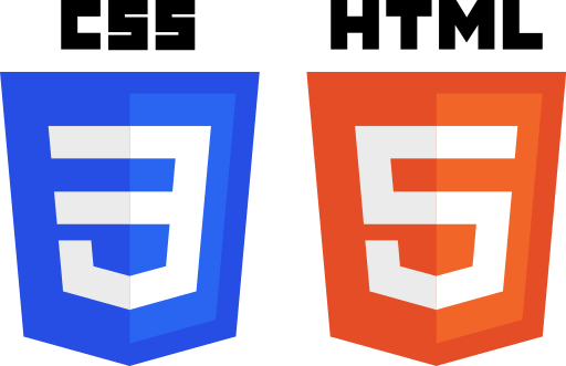 CSS3 and HTML5 Support for IE